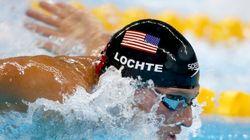 Menos três! Ryan Lochte perde outros dois patrocínios após confusão na Rio