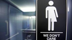 RETROCESSO: Juiz dos EUA tenta deter política de transgêneros de
