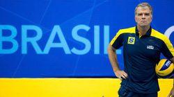 Receita de ouro: O que fez de Bernardinho o técnico mais vitorioso do