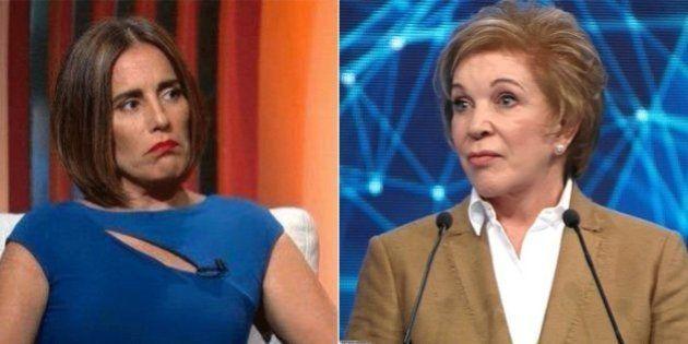 'Não entendi nada': Resposta de Marta Suplicy a Haddad faz a festa da