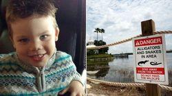 Turistas alertaram Disney sobre jacaré antes de menino ser