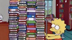 Livros, livros e mais livros! Amazon Brasil faz descontão de até 90% nesta