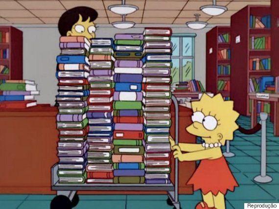 Amazon Brasil faz descontos de até 90% em livros na Book