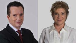 Ibope: Russomanno e Marta crescem e lideram disputa em SP com 33% e