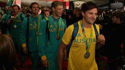 Ministra da Saúde da Austrália pede que atletas façam sexo seguro para evitar