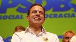 'João Dólar' e 'João Escória' são excluídos do Facebook por decisão da