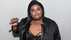 'Vai ter mulher preta, gorda e da comunidade': MC Carol deu a MELHOR resposta para os
