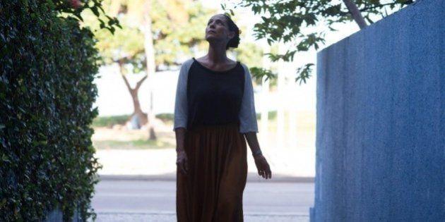 Kleber Mendonça Filho sobre classificação 18 anos para 'Aquarius': 'Postura injusta e