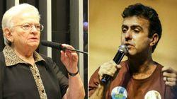 STF mantém parte da exclusão de candidatos nanicos de debates