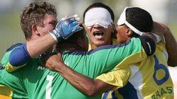 Venda de ingressos da Paralimpíada bate recorde! 133 mil em um só
