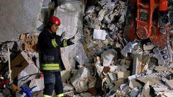 TRAGÉDIA: Número de mortos em terremoto na Itália chega a