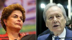 Último round para Dilma: Começa etapa final do julgamento do