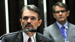 Principal testemunha contra Dilma não é mais obrigada a falar a