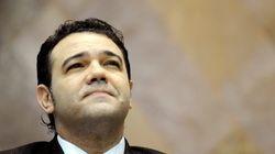 PGR pede ao STF para investigar Feliciano por abuso