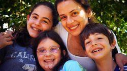 Dilemas do parquinho: como manter os filhos seguros enquanto