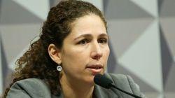 Contratação polêmica faz defesa de Dilma desistir de