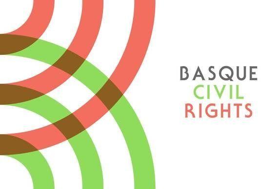 Um movimento em defesa da democracia no País