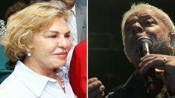 Lula e Marisa são indiciados por corrupção e lavagem de dinheiro no