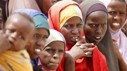 Governo do Quênia volta atrás e desiste de fechar campo de