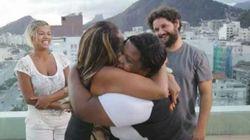 MC Carol escreveu uma mensagem poderosa em solidariedade à Tati Quebra
