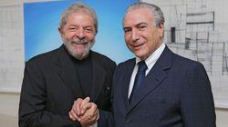 Nem tão 'padrinhos' assim: Lula e Temer afastam votos dos candidatos em SP e