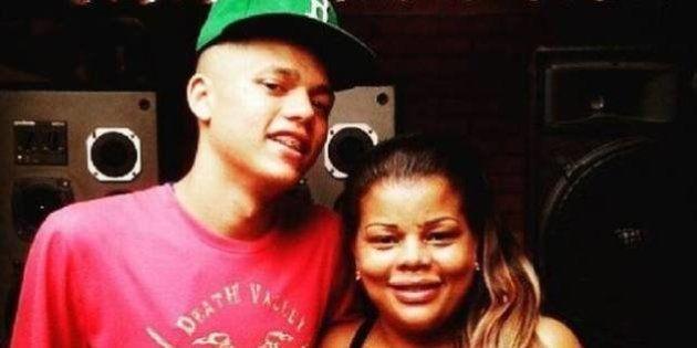 Tati Quebra Barraco sofre ataques na internet e pede respeito após morte de