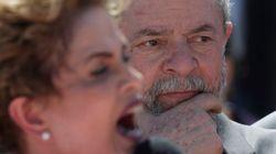 A delação descartada por Janot traz acusações contra Lula, Dilma, Aécio e