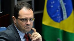 'Dilma seguiu o que está na lei', diz Nelson Barbosa no julgamento de
