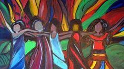 Um manifesto e um convite para a integração e pelo