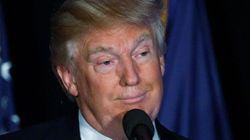 Trump anuncia sistema de fiscalização para expulsar imigrantes