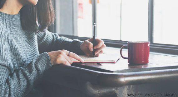 Por que separar um tempo diário para a criatividade vai te deixar mais