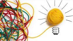 Separar um tempo diário para a criatividade vai te deixar mais