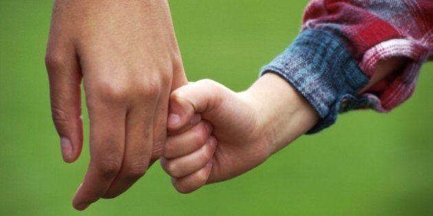 Licença-maternidade também será de até seis meses para toda a servidora que
