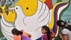 Enfim, a paz! Após acordo com governo da Colômbia, cessar-fogo das Farc começa nesta