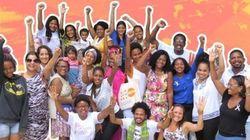 Coletivo de advogadas negras atende centenas de mulheres