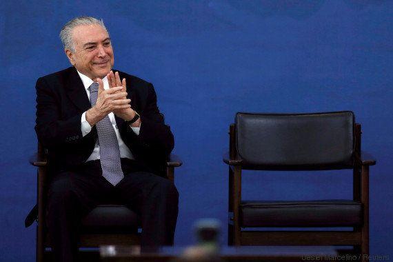 60% dos brasileiros são contra 'PEC do Teto'. E para 62%, projeto trará prejuízos, aponta