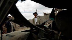 Ataque suicida do Estado Islâmico mata 54 pessoas no