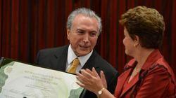 'Acreditávamos que Temer representava o melhor do PMDB', diz