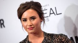 Demi Lovato critica a estigmatização das doenças