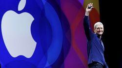 Acusada de fraude fiscal, Apple terá de pagar € 13 bilhões a