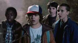 Irmãos Duffer revelam 6 coisas que podem acontecer na próxima temporada de 'Stranger