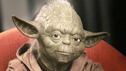 Como 'Star Wars' pode explicar a crise política e institucional no