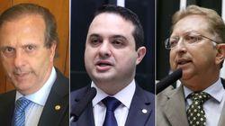 Dos 28 deputados da comissão sobre aborto, 24 são contra interrupção da