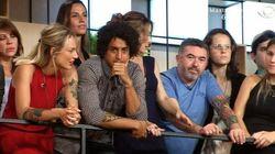 Internet não perdoa 'recalque' de ex-participantes na final do MasterChef