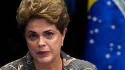 Senado aprova impeachment, e Dilma Rousseff não é mais presidente da