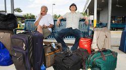 Regra que autoriza cobrança de bagagem pelas aéreas é ilegal, diz