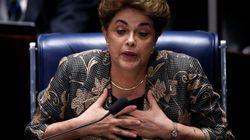 O 'brasileiro idiota' ainda não percebeu que não foi contra a