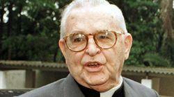 Guardião dos direitos humanos, Dom Paulo Evaristo Arns morre aos 95