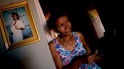 Reforma da Previdência: Por que a mulher deve se aposentar mais cedo que o