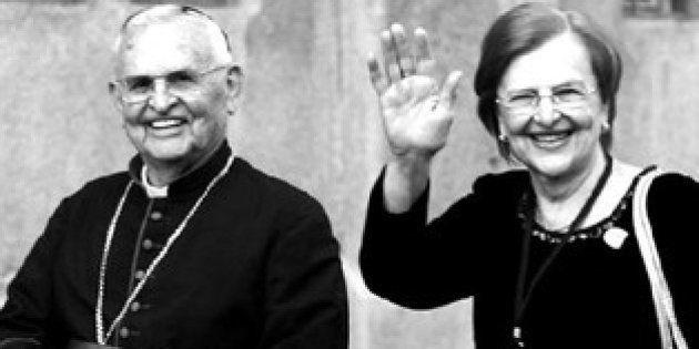Homenagem de dom Paulo a Herzog foi o maior ato contra a